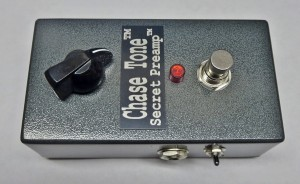 Chase Tone Secret Preamp Side - Copy