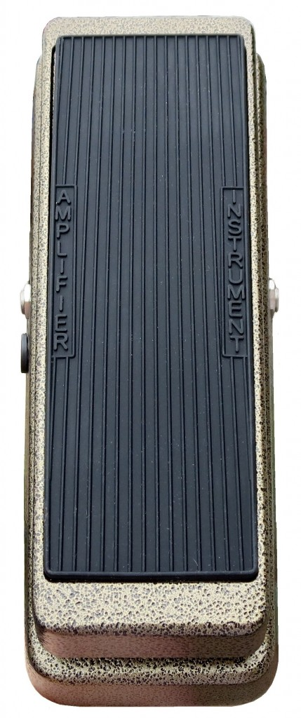 Chase Tone Scripture Wah Top