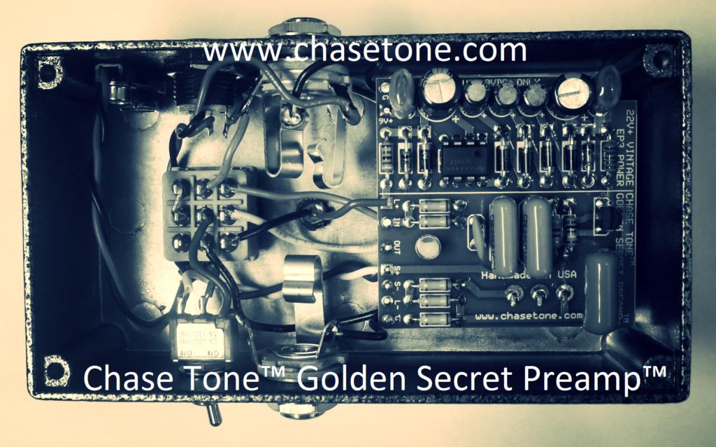 chase-tone-golden-secret-preamp-inside