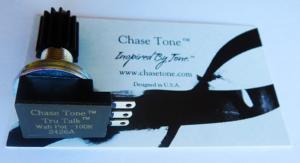 chase-tone-tru-talk-wah-pot-100k